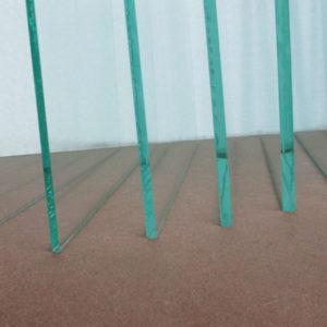 Glaszuschnitte von 4-15mm