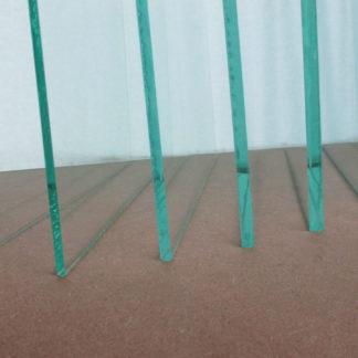 Glaszuschnitte ohne Bearbeitung bestellen