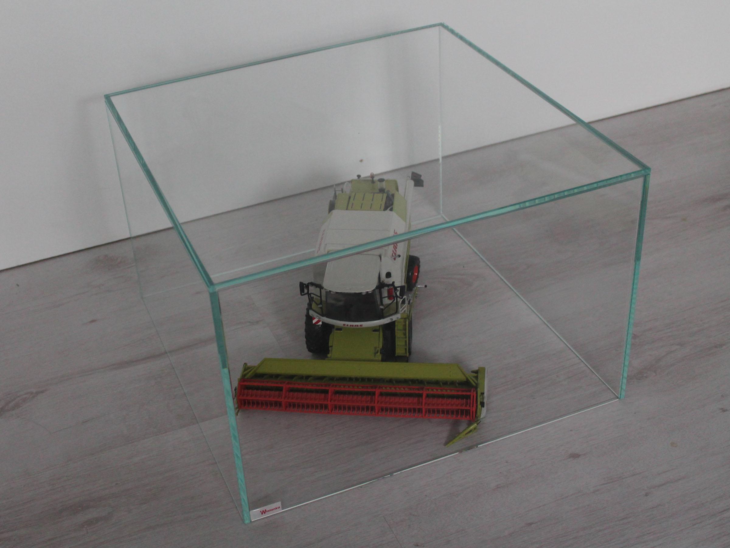 glasplatte 8mm floatglas bestellen glasboden online kaufen. Black Bedroom Furniture Sets. Home Design Ideas