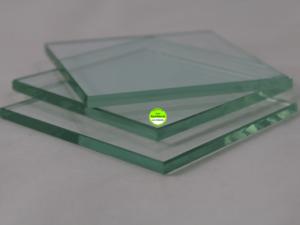 Glasplatten - Glaszuschnitte bestellen