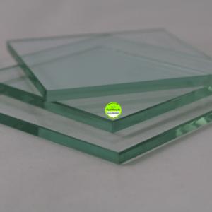 Glasplatten - Glaszuschnitte