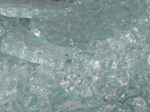 Glasbruch - Aufmaß Glasreparatur