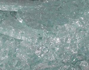 ESG Gehärtetes Glas