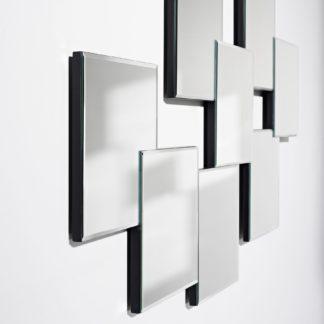 Spiegelglas online kaufen