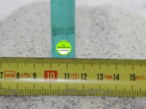 Glasscheiben 15mm