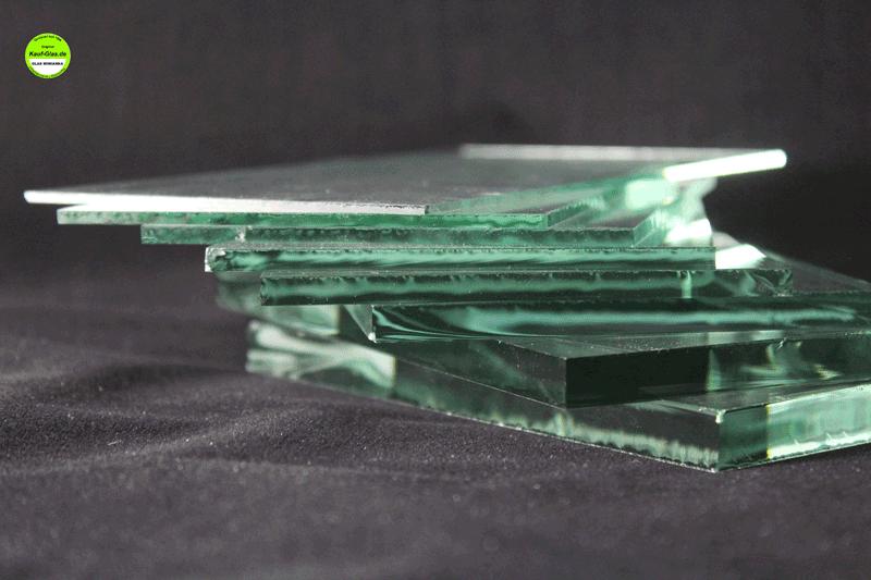 Satinato Glas auf Maß Zuschnitt Glasscheibe nach Wunschmaß Satiniertes 300€//m²