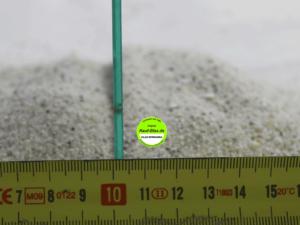 Glasscheiben 3mm