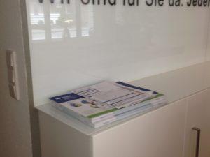 Spiegel Bestellen 7 : Normales glas bestellen archive seite von glasshop
