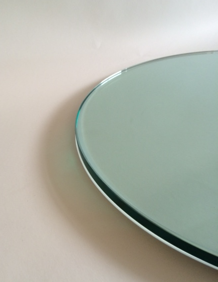 glasplatte rund 10mm tischplatte zuschnitt nach wunsch bestellen. Black Bedroom Furniture Sets. Home Design Ideas