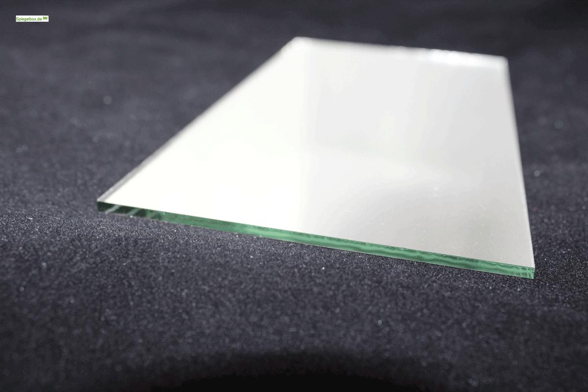 Spiegel Bestellen 6 : Spiegel mm kristallspiegelglas kaufen badspiegel wandspiegel