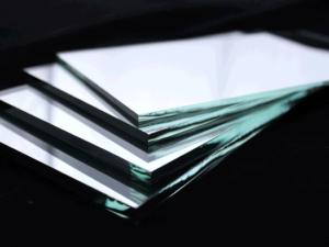 Spiegel-Kristallspiegel