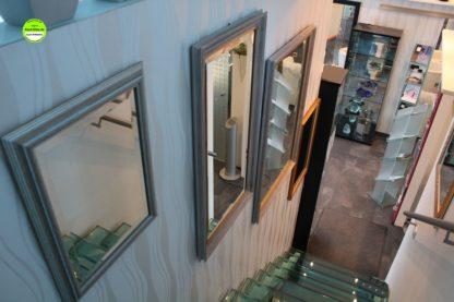 Glas Wiwianka Ausstellung 2