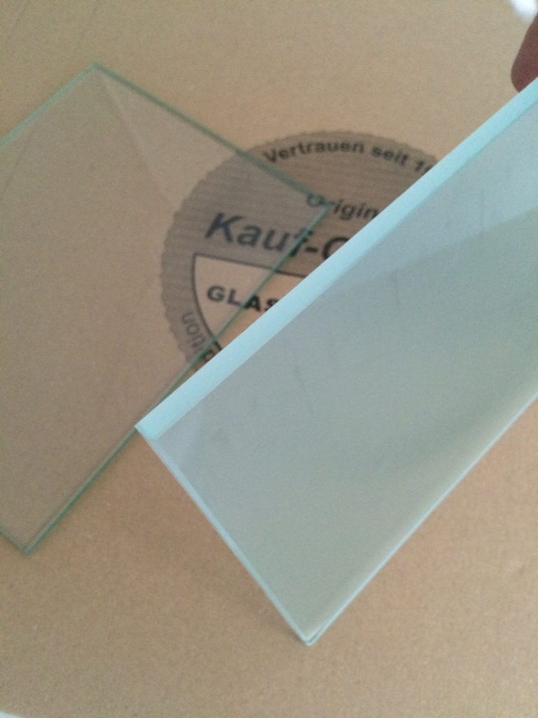 satiniertes glas 8mm glasshop glasbau wiwianka marienfeld einfach glas online kaufen. Black Bedroom Furniture Sets. Home Design Ideas