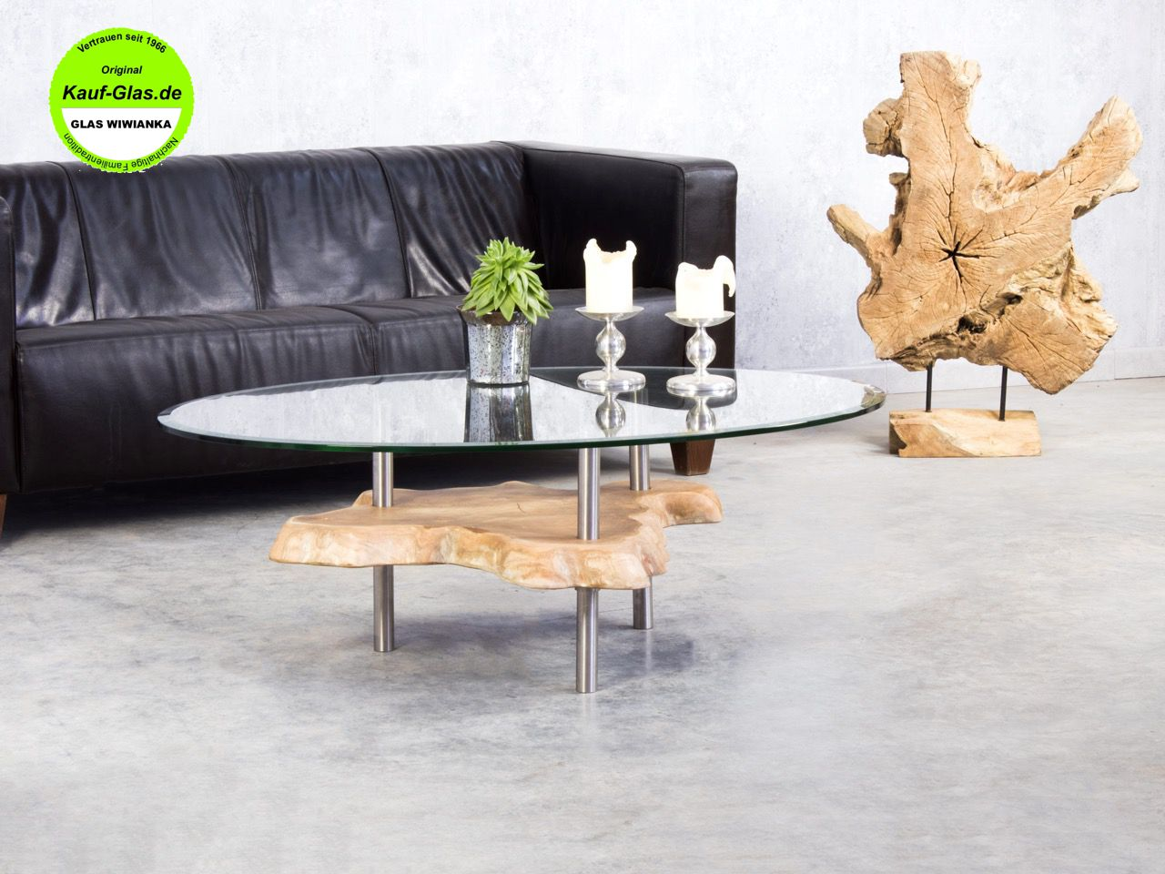 glastische couchtische aus glas glasshop wiwianka marienfeld einfach glas online kaufen. Black Bedroom Furniture Sets. Home Design Ideas