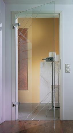 ganzglast r sinope glasshop glasbau wiwianka marienfeld einfach glas online kaufen glas. Black Bedroom Furniture Sets. Home Design Ideas