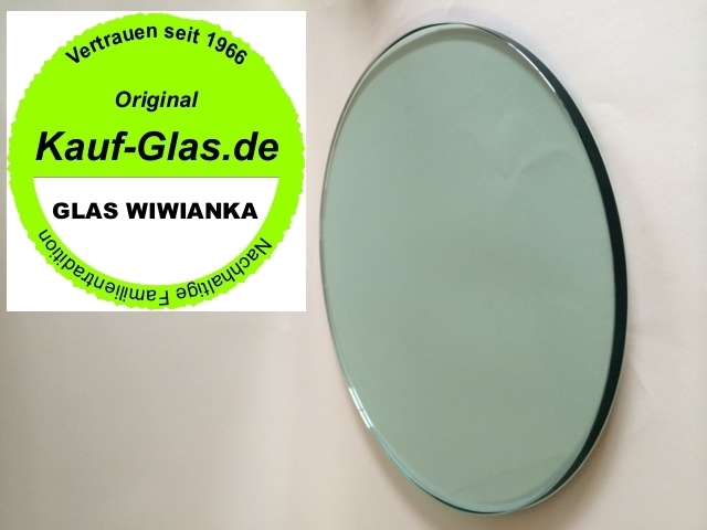 glasplatte rund 15mm glasshop glasbau wiwianka marienfeld einfach glas online kaufen. Black Bedroom Furniture Sets. Home Design Ideas
