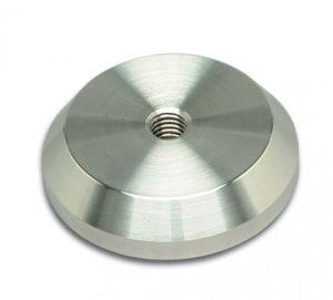 Tischbeinadapter-49-5mm