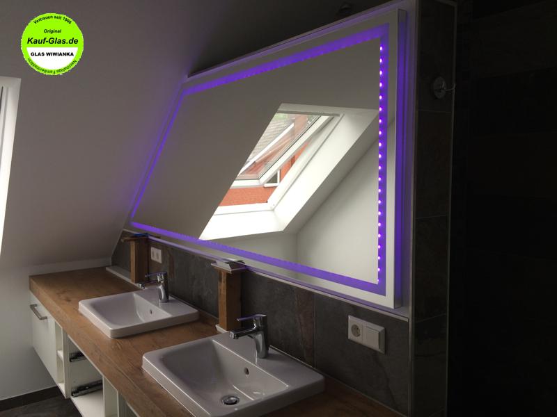 spiegel 6mm klar kristallspiegel spiegelzuschnitt online kaufen bestellen. Black Bedroom Furniture Sets. Home Design Ideas