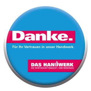 GlasHandwerk_Logo