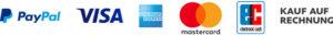 PayPalPlus Logo
