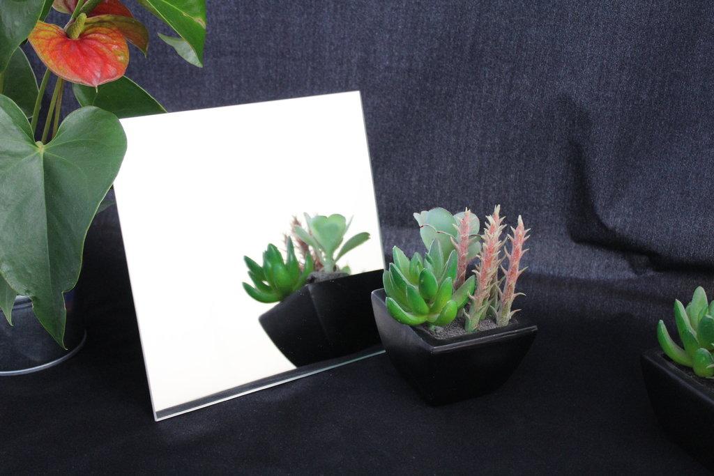 Spiegel Bestellen 7 : Spiegel mm klar kristallspiegel spiegelzuschnitt online kaufen