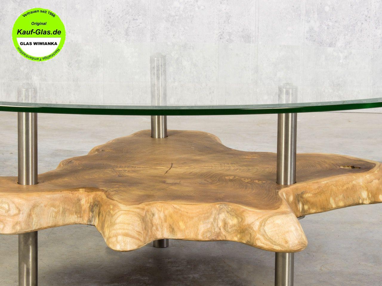 glastisch couchtisch holzglastisch glasshop glasbau wiwianka marienfeld einfach glas. Black Bedroom Furniture Sets. Home Design Ideas