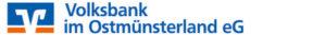 Logo Volksbank im Ostmünsterland